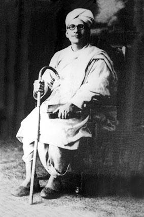 Swamiji41