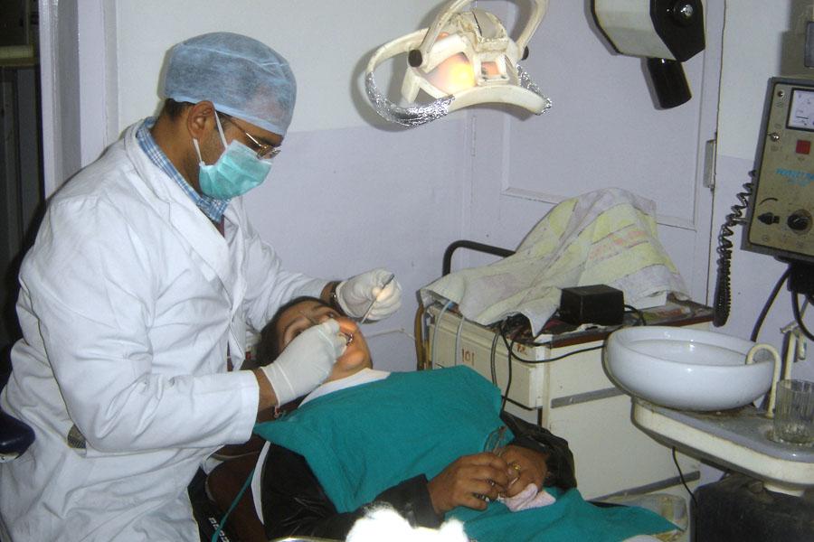 satyanand-hospital2