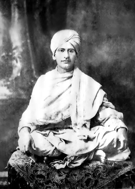 swami-ji2