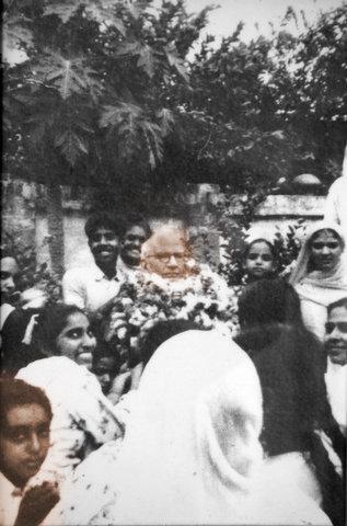 swamiji246