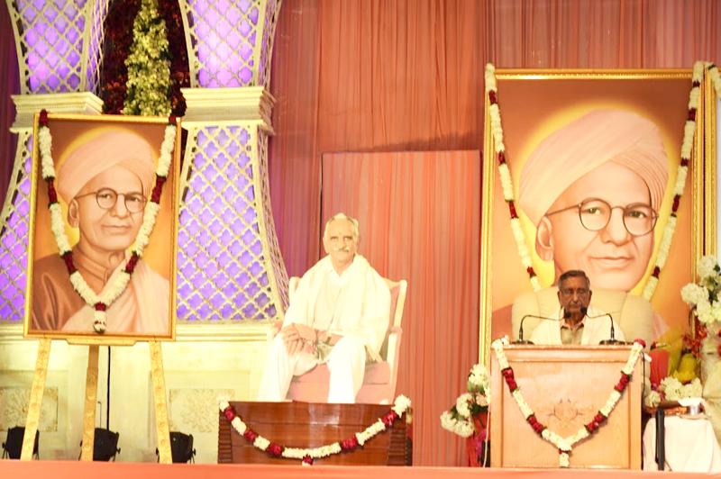 swamijimaharajdbrthday3